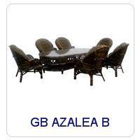 GB AZALEA B
